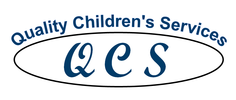 Quality Children's Services